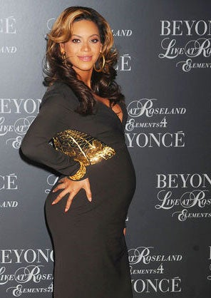 Beyonce and Jay-Z Welcome a Baby Girl And Her Name Is…