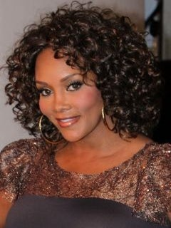 5 Questions with Vivica A. Fox on Her Hair Collection