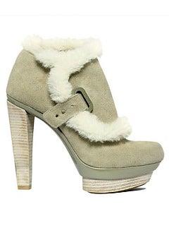 Lust List: Hot Winter Boots