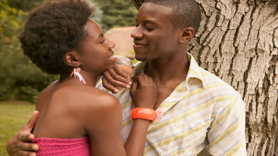 Modern Day Matchmaker: 8 Ways to Spice Up a Boring Relationship