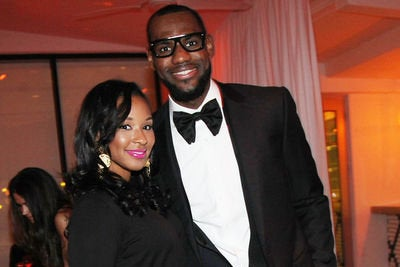 1398f3202e58 Real Talk  LeBron Turns Up the Heat with a Proposal - Essence