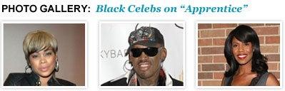 black-celebs-on-celebrity-apprentice-launc-icon