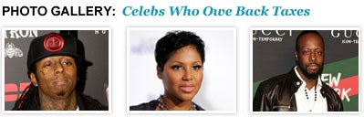celebs-who-owe-back-taxes-launch-icon