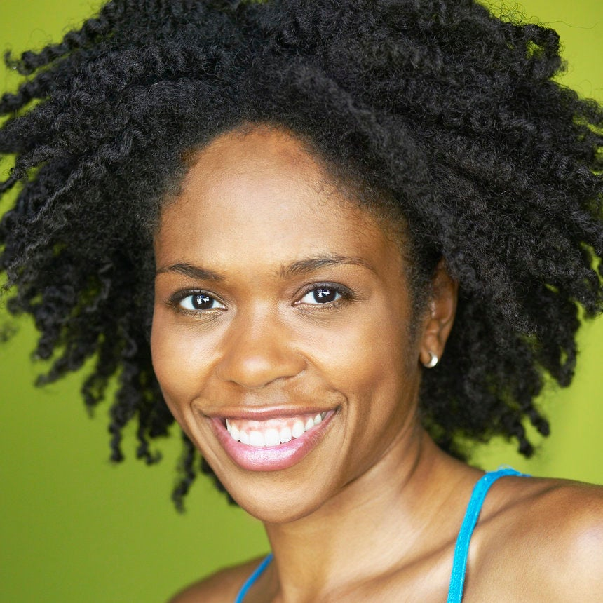 Reader Q&A: CurlyNikki's Tips for 'Pre-Pooing' Natural Hair