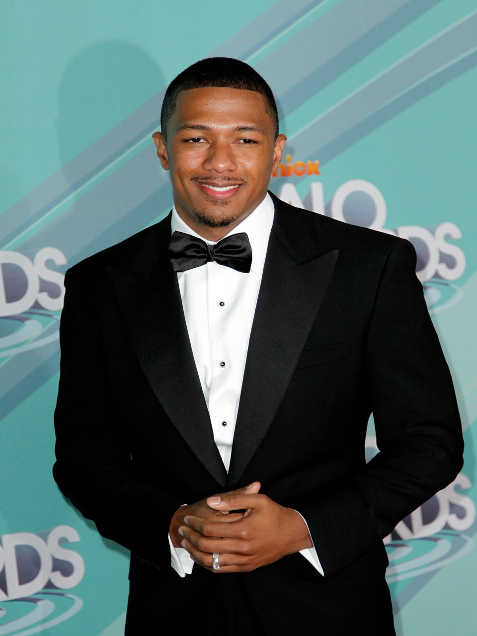 Nick Cannon to Direct Updated Verison of 'House Party'