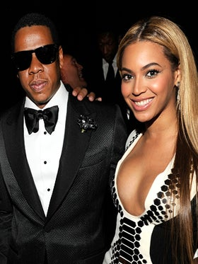 The Meaning Behind Blue Ivy Carter's Name?