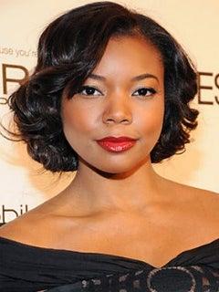 Great Beauty: Gabrielle Union's Beauty Best