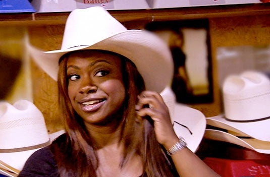 10 Best Moments from 'Real Housewives of Atlanta' Episode 9