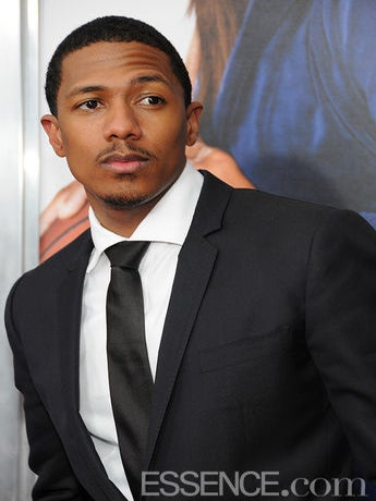 Nick Cannon Released from Hospital, Planning Return to Radio