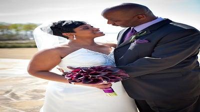 Bridal Bliss: When Love Calls