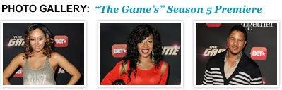 the-game-season-five-premiere-launch-icon