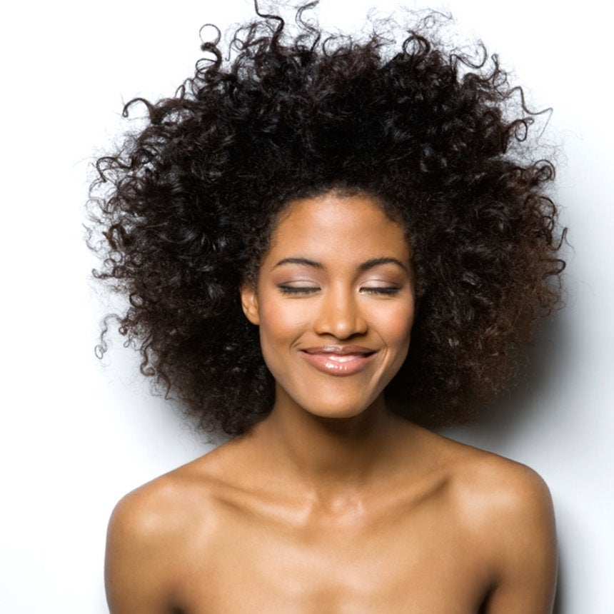 Reader Q&A: CurlyNikki on Becoming Your Own Hair Care Guru