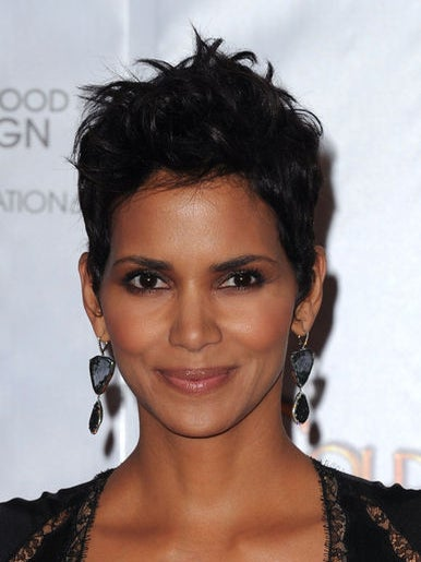 Halle Berry's Love Hits and Misses