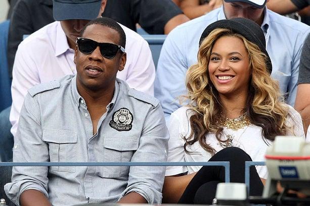 Coffee Talk: Beyoncé & Jay-Z Raise $4M for President Obama