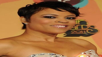 Coffee Talk: Shaunie O'Neal Loses Court Battle Over New Reality Show