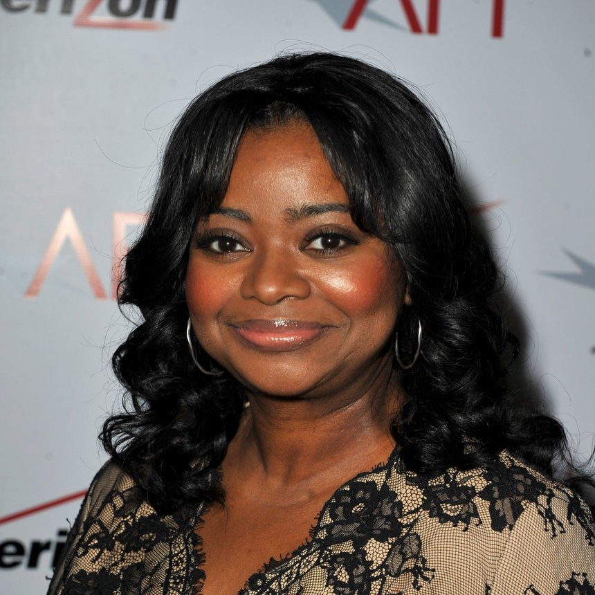 Octavia Spencer & Michael B. Jordan in Talks to Star in Oscar Grant Film