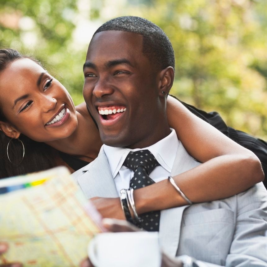 Modern Day Matchmaker: How to Stay Safe on Your Date