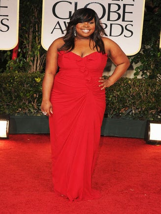 Curvy Girl Style: Tips for Every Body Type