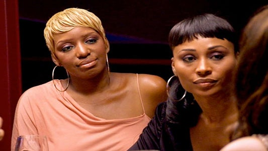 10 Best Moments of 'Real Housewives of Atlanta' Episode 10