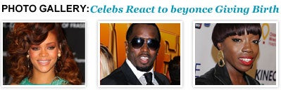 celebs-react-to-beyonce-giving-birth-launch-icon
