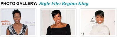 style-file-regina-king-launch-icon