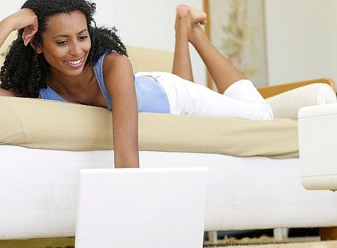 aa-woman-comp-couch-floor.jpg