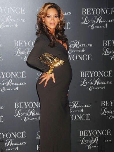 Beyonce Expected to Make First Post-Baby Appearance
