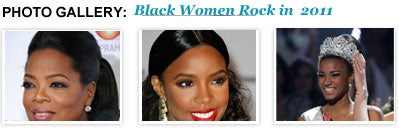 black-women-2011-launch-icon
