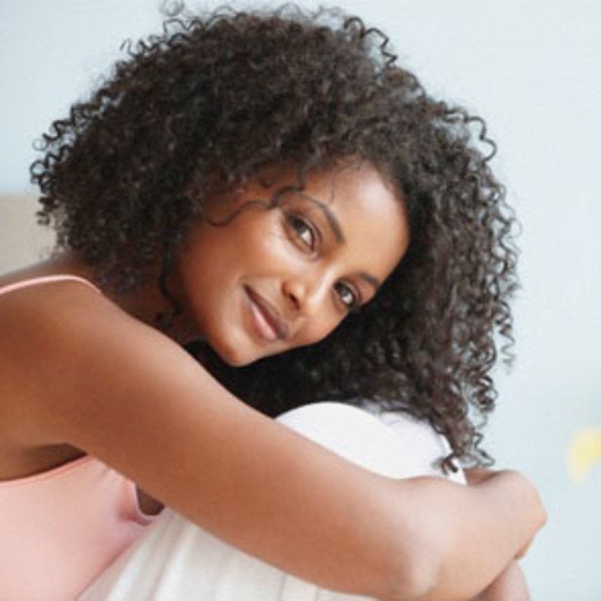 Reader Q&A: CurlyNikki on the Benefits of Henna Gloss for Natural Hair