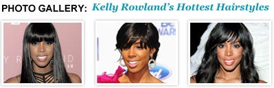 kelly-rowland-hair-launch-icon