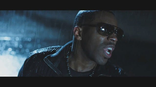 Must-See: K'Jon's 'Will You Be There' Video