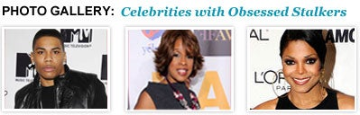 celebrities-with-obsessed-stalkers-launch-icon-2
