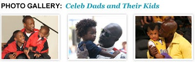 celeb-dads-and-their-kids-launch-icon