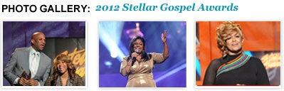 stellar-gospel-awards-launch-icon