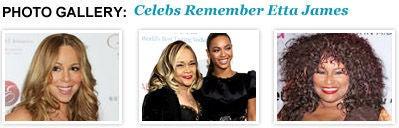 celebs-remember-etta-james-launch-icon