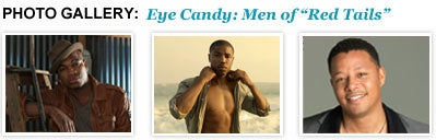 eye-candy-men-of-red-tails-launch-icon