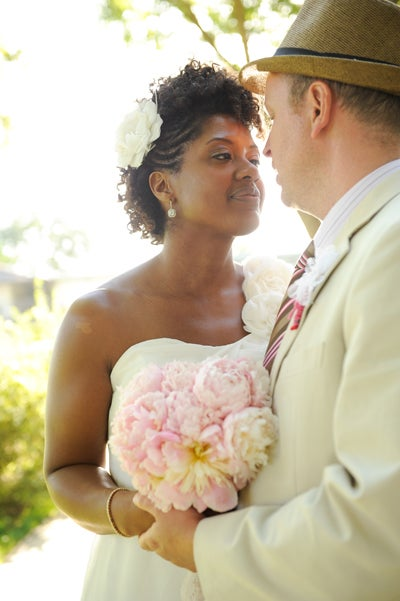 Bridal Bliss: Love by Design