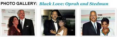 oprah-stedman-black-love-launch-icon