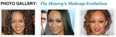 tia-mowry-makeup-evolution-launch-icon