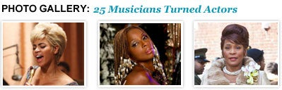 25-musicians-turned-actors-launch-icon'