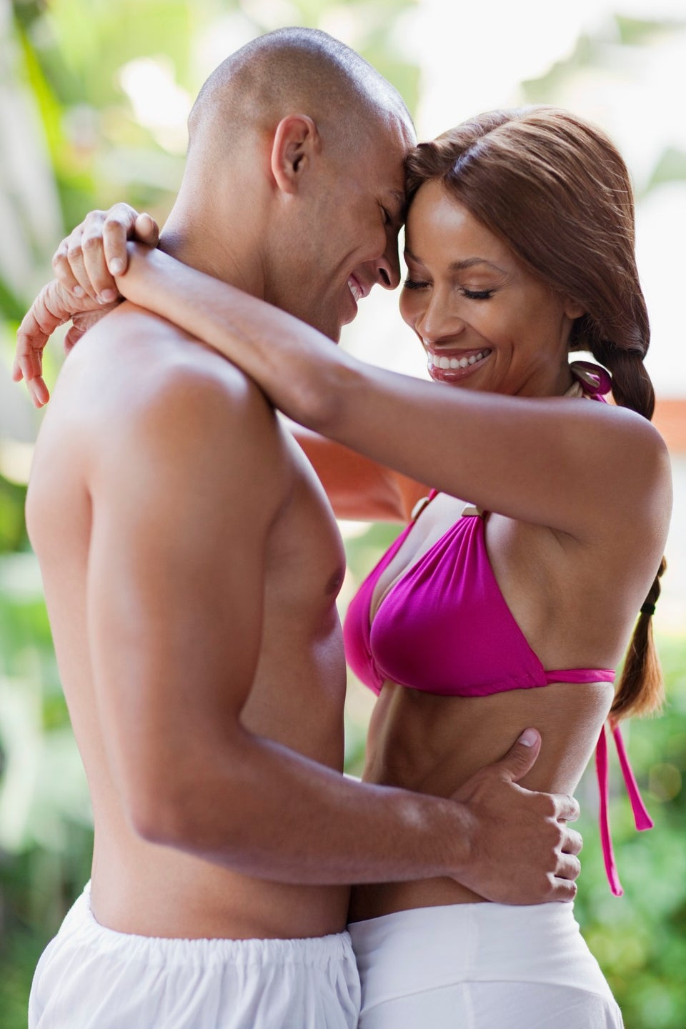 An Open Letter to Serial Monogamists