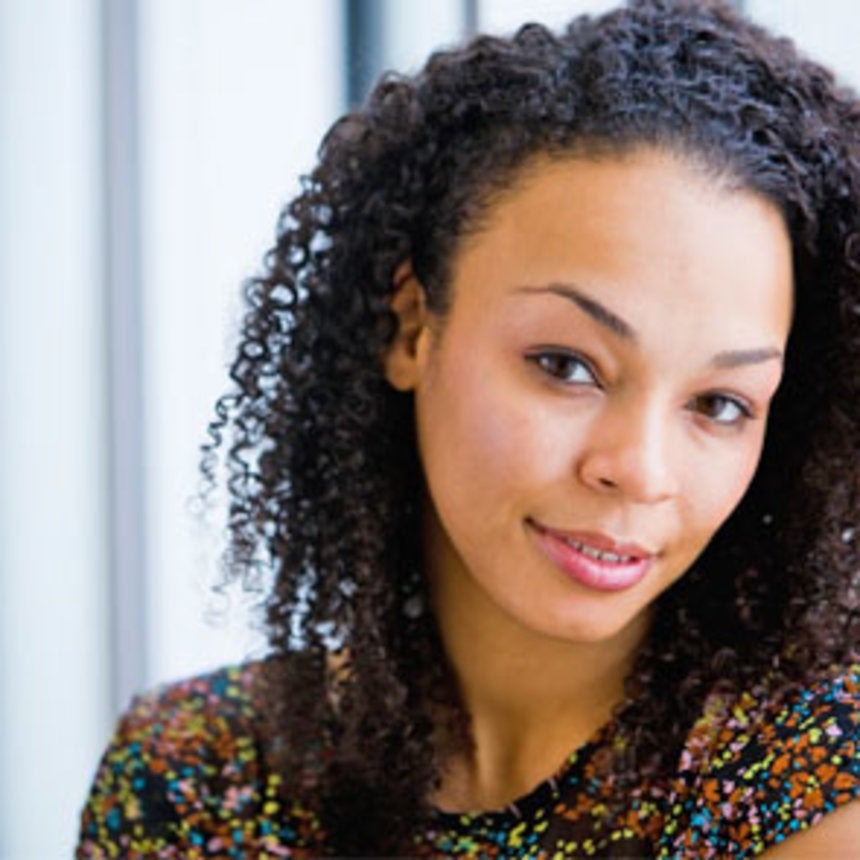 Reader Q&A: CurlyNikki on Handling Fragile Natural Hair with Care