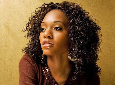 Ask the Experts: Secrets to Deep Conditioning Your Hair