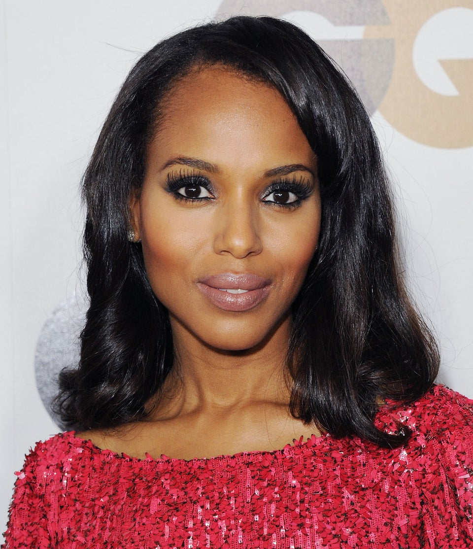 ESSENCE's 'Black Women in Hollywood' Honorees Announced