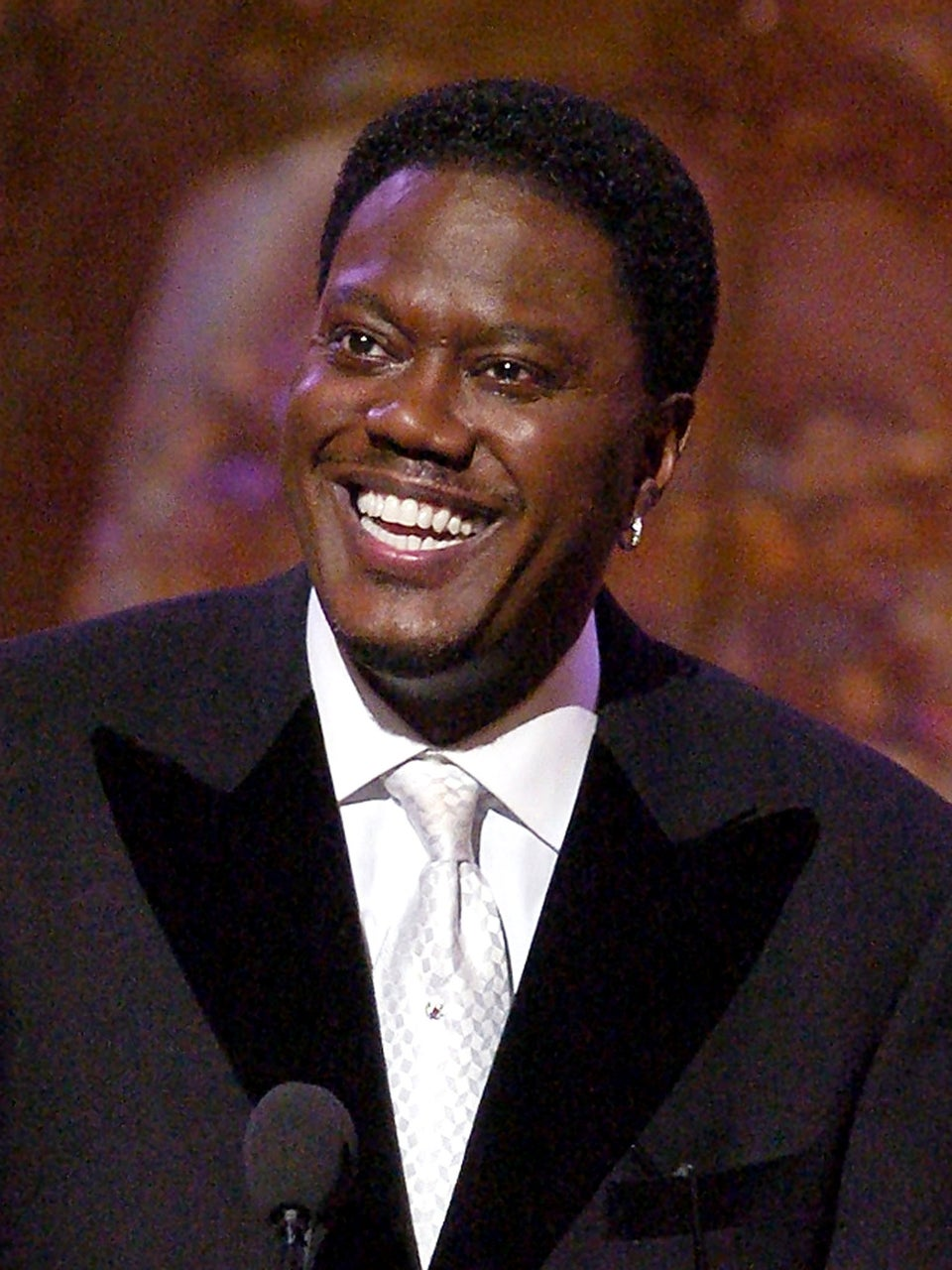 Must-See: Bernie Mac Tribute Documentary Sneak Peek