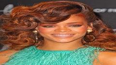 Great Beauty: Rihanna's Fiercest Makeup Looks