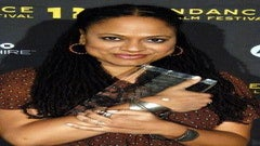 Ava DuVernay Wins Directing Award at Sundance Film Festival