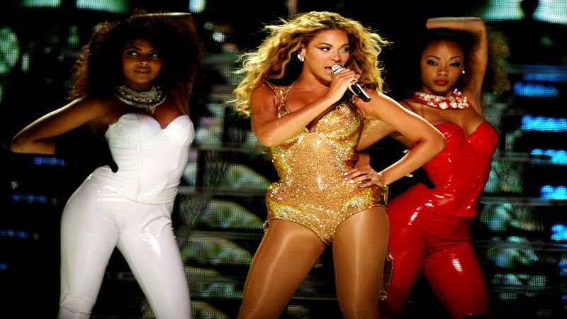 The Best Moments of ESSENCE Music Festival
