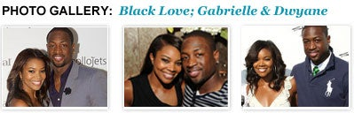 gabrielle-union-dwyane-wade-black-love-launch-icon