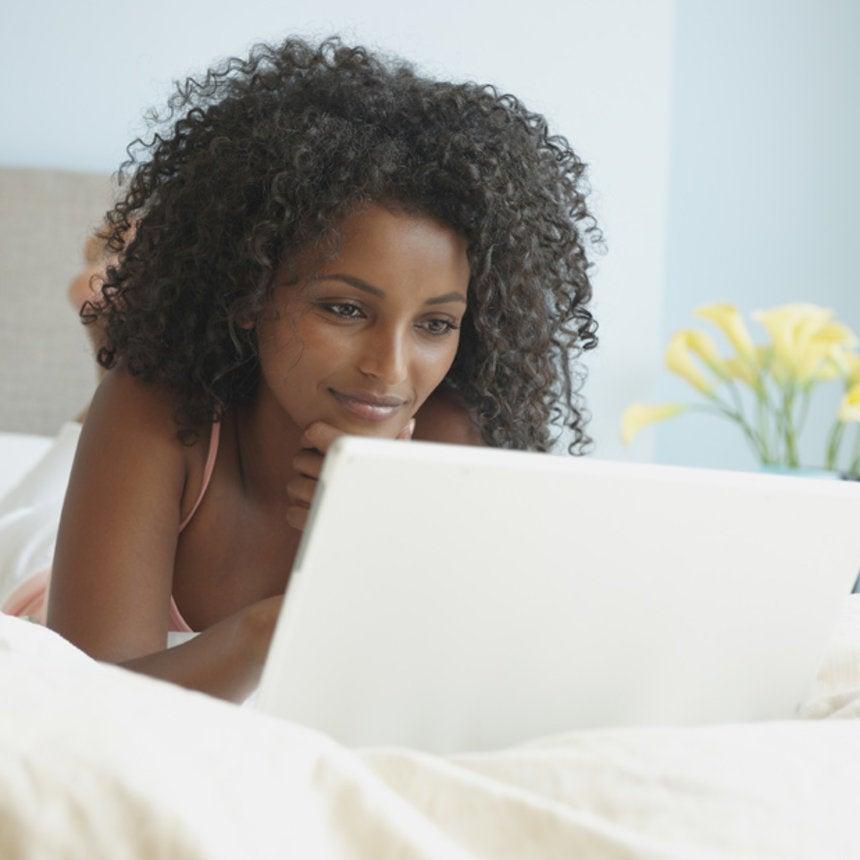 Modern Day Matchmaker: 13 Relationship Blogs I Love